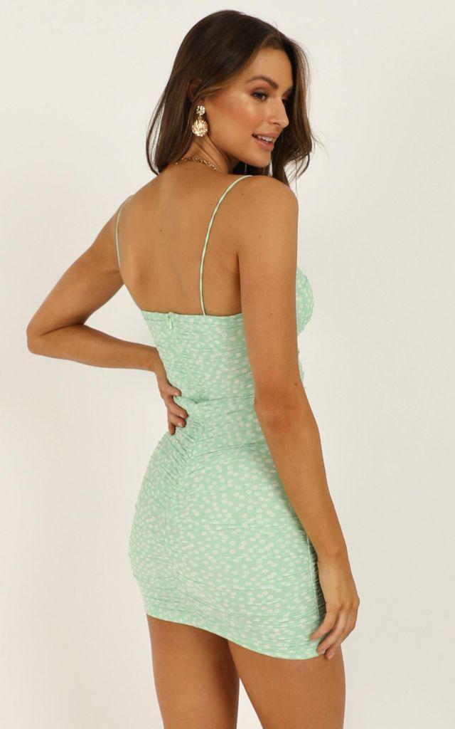Đầm ôm body 2 dây ngắn cực kỳ sexy