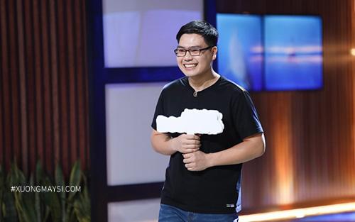 Coolmate vừa gọi vốn thành công trên Shark Tank và sẽ phát triển quy mô hơn trên thị trường thời trang Việt Nam