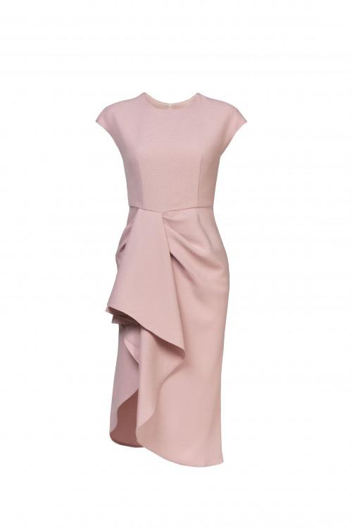Đầm dạ hội trung niên hiện đại, trẻ trung dành cho các quý cô